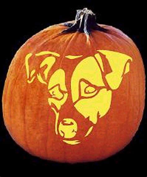 pumpkin patterns terrierman s daily dose o lantern