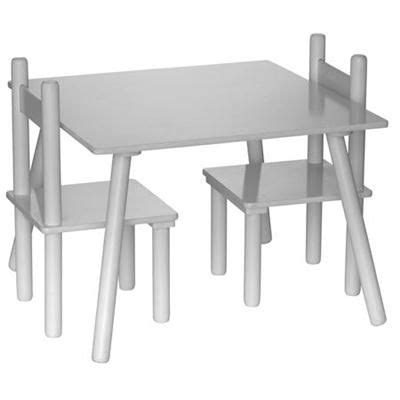 Kmart Table And Chairs Set by 301 Moved Permanently