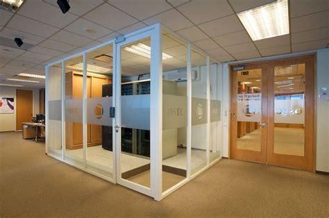 server room design 18 best images about server room on cable warsaw and startups