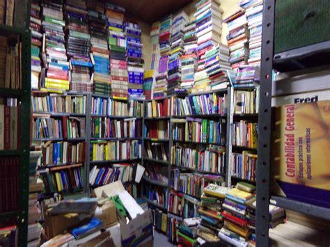 la libreria roma la tertulia de la librer 237 a roma de pereira taringa