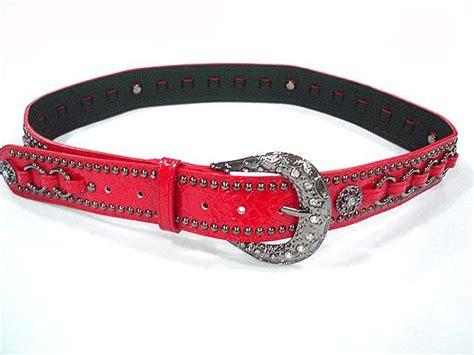 Fashion Belt C54187 1 Jbelt 09143 Fashion Belt From Waistcreation Co Ltd B2b