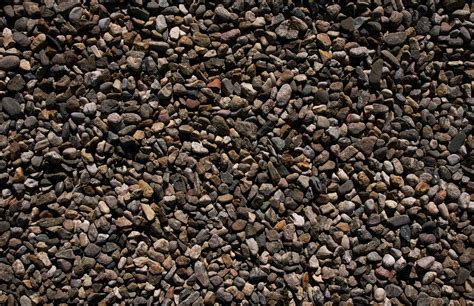 gravel suppliers granite gravel landscape supply