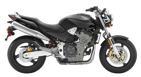 honda hornet 919 2005 honda 919 cb900f moto zombdrive com