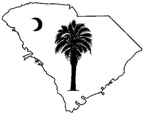 south carolina tattoo laws south carolina state house south carolina state symbols