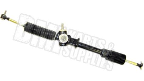 Rack And Pinion Steering For Go Kart by Rack N Pinion Steering For Yerf 4x2 Side By Side Cuv