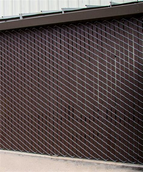 chain link fence slats home depot design interior home decor