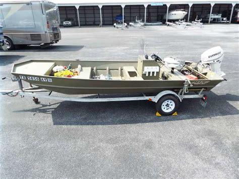 lowe jon boat drain plug lowe jon boat boats for sale