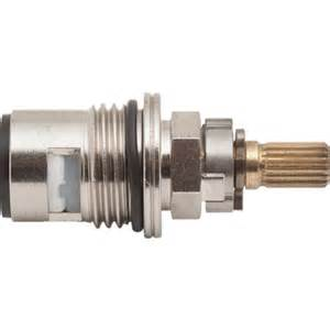kohler ceramic faucet clockwise cartridge hd supply