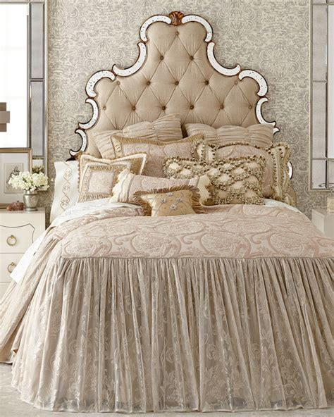 horchow bedding sweet dreams kensington garden bedding bedskirts by