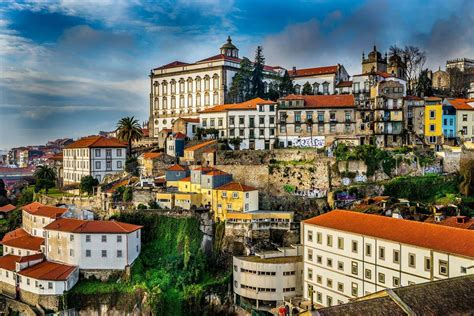 lisbon and porto lisbon and porto portugal out of office