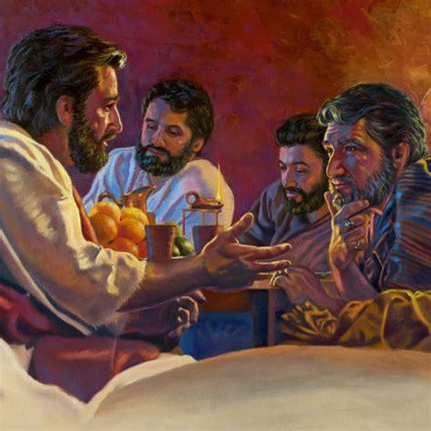 imagenes de jesucristo jw who is jesus christ watchtower online library