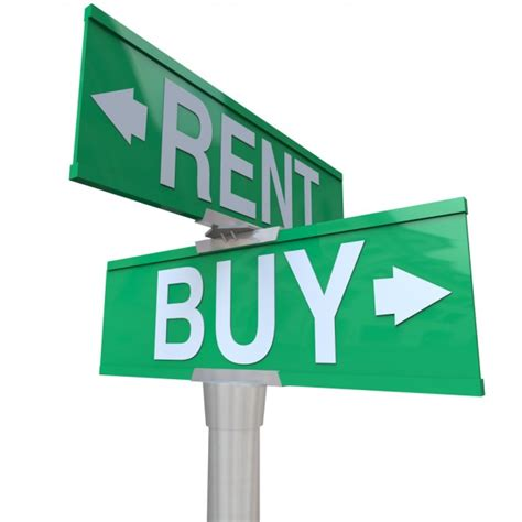 buying a house vs renting an apartment 4 reasons renting an ottawa apartment is better than buying a house