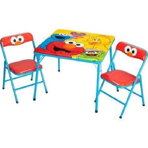 Elmo Furniture Toddlers by 63 Best Images About Sesame Bedroom On Disney Coins And Paint Colors