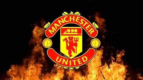 Kaos 3d Manchester United Pink 1 mencseszter united logo gallery wallpaper and free