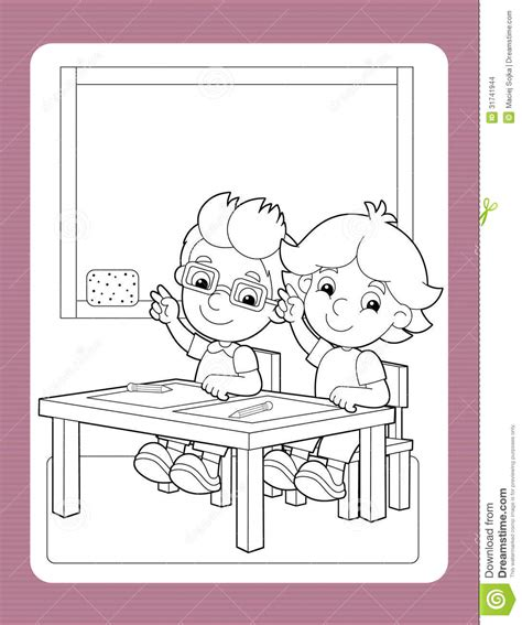 in the mind of cabos coloring book books the coloring page with exercise the school theme