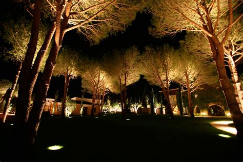 landscape lighting layout design oscar nystram lighting designer with garden design images