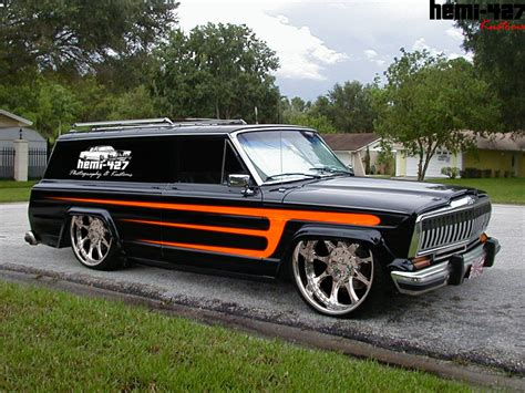 slammed jeep grand 1000 images about grand wagoneer jeep on pinterest jeep
