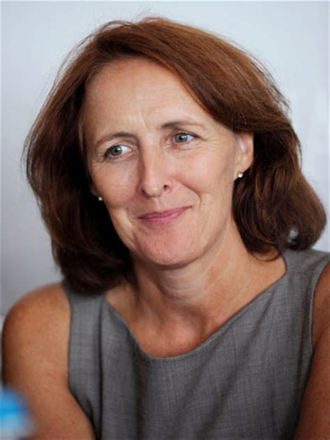 fiona shaw fiona shaw returns to broadway in the testament of mary