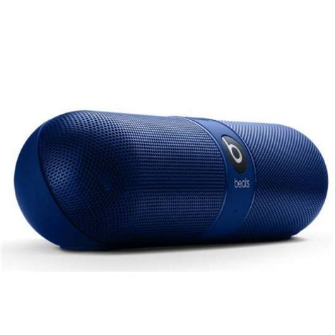 Speaker Bluetooth Beats Pill beats pill bluetooth wireless speakers