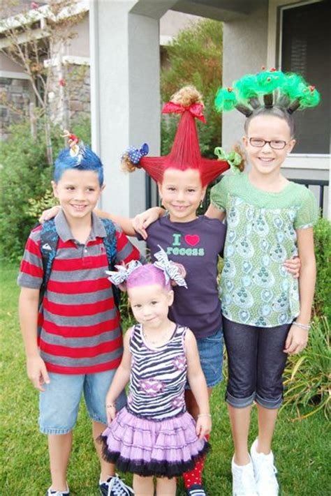 childrens haircuts hamilton ontario 81 best whoville float ideas images on pinterest grinch