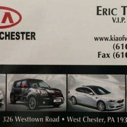 Kia Of Westchester Kia Of West Chester 31 Photos 17 Reviews Car Dealers