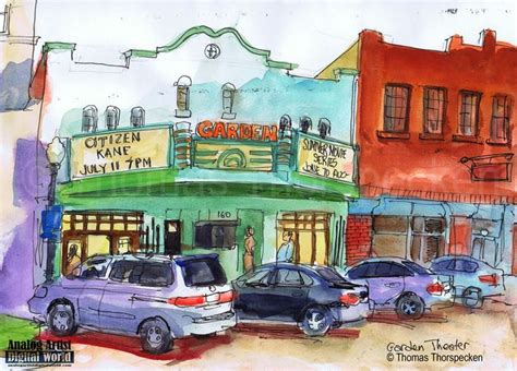 winter garden fl theater pin by carrie grant on mixed inspiration
