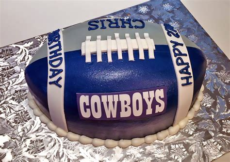 sports cakes hands  design cakes