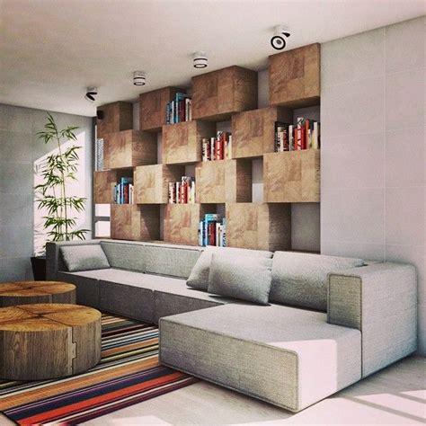 boconcept carmo sofa boconcept s carmo sofa with a soft cocooning look
