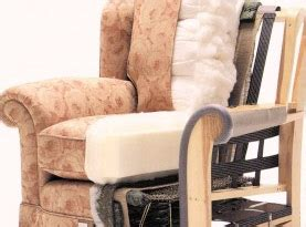 herndon upholstery designs interiors by the upholstery shop herndon va