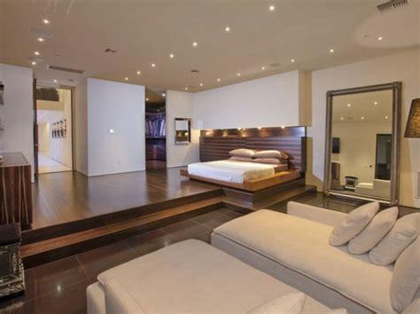 Weiße Farbe Deckt Nicht by De Pumpink Farben Im Wohnzimmer Nach Feng Shui