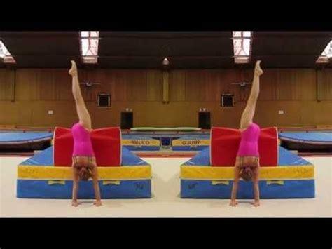 swing big gymnastics cartwheel drills from gymneo tv swing big gymnastics
