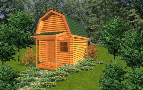 ez build cabins kozy log cabins