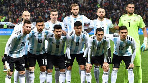 as 237 es el grupo d argentina croacia islandia nigeria