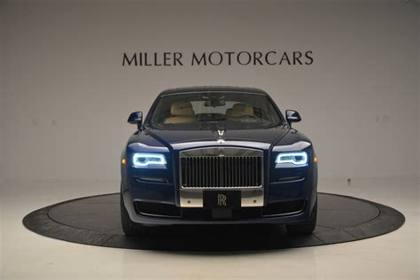 Pre Owned Rolls Royce For Sale by For Sale Pre Owned Rolls Royce And Bentley Cars Offered
