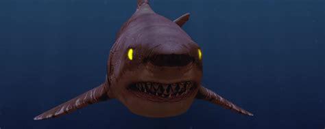 film shark exorcist satan bef 228 llt hai bef 228 llt frau erster trailer zum