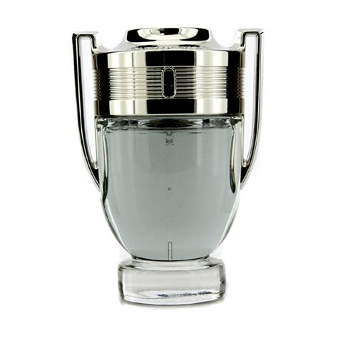 Parfum Invictus invictus edt spray by paco rabanne mr fresh