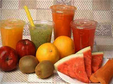 membuat usaha jus buah business solution usaha aneka aneka jus buah dan manfaatnya