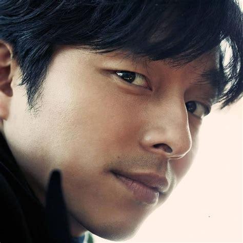 big korean actors 882 best gong yoo handsome big goblin images on pinterest