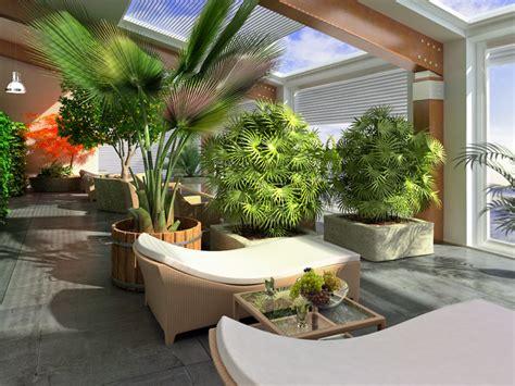 veranda zen veranda zen ma v 233 randa