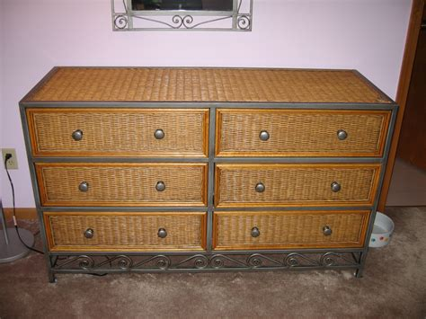 pier 1 bedroom furniture pier one mirrored chest 28 images pier 1 imports hayorth 9 drawer dresser in debary fl