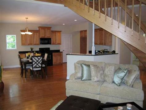 st louis missouri  listing  green homes  sale