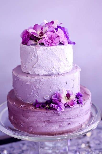 prezzi fiori per matrimonio fiori per matrimonio settembre fiori per cerimonie