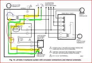 triple aquastat relay l8124a c l8151a auto cars price