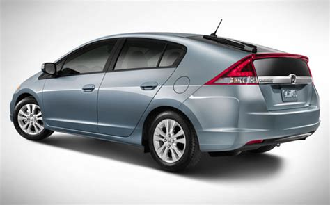 Honda Ulev Sticker by Low Emission Vehicle List 2013 Html Autos Post