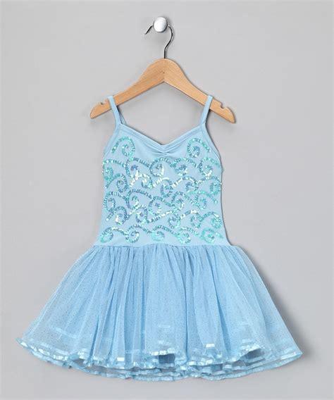 light blue toddler dress light blue sequin juliette dress toddler