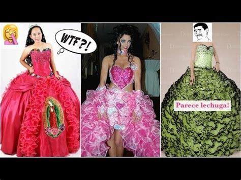 fotos vestidos de novia feos los vestidos de novia mas hermosos del mundo youtube
