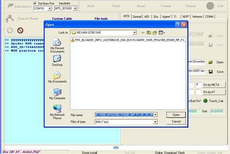format ebook untuk hp china cara flash hp china tanpa box ilham creative