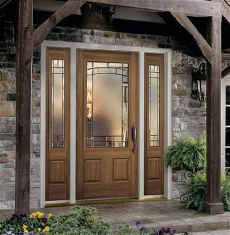 timbertop country store building supplies doors windows