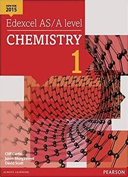 edexcel a level german edexcel as a level chemistry student book 1 activebook onlybooks online