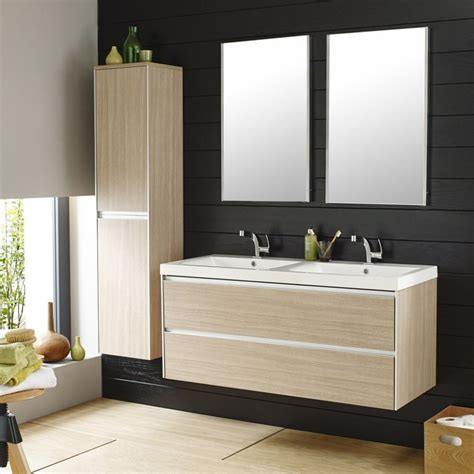 Hudson Reed Bathroom Furniture Best Price Hudson Reed Bathroom Furniture Best Price Hudson Reed Bathroom Furniture Best Price Hudson Reed